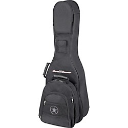 Road Runner Cruizer Classical Guitar Gig bag (CRZR18)