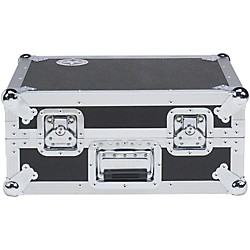 Road Runner Deluxe Turntable Case (1200RRB)