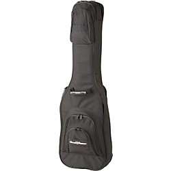 Road Runner Double Bass Gig Bag (KEGP82)