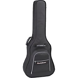 Road Runner Express Acoustic Guitar Gig Bag (KGRR020)