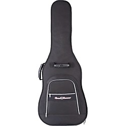 Road Runner Express Electric Guitar Gig Bag (KGRR007)