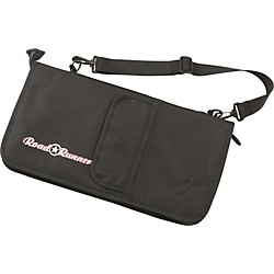 Road Runner Jumbo Stick Bag (RRJSB)