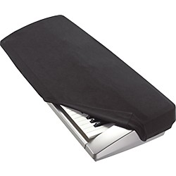 Road Runner Medium Keyboard Cover 61 and 76-key (RKCMD)
