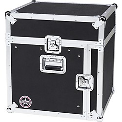 Road Runner Mixer Rack Case (M8URR)