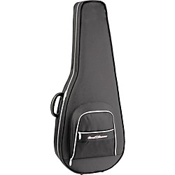 Road Runner Polyfoam Classical Guitar Case (RPFC18)