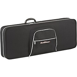 Road Runner Polyfoam Electric Guitar Case (RPFE07)