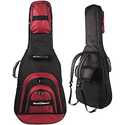 Road Runner Pro Electric Guitar Gig Bag (KEGP-07)