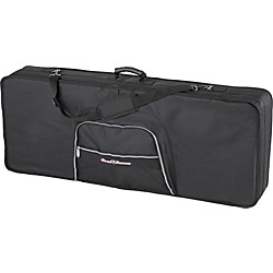 Road Runner RK4417D Deep 61-Key Keyboard Bag (RK4417D)