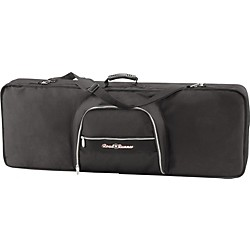 Road Runner RK5117 76-Key Keyboard Bag (RK5117)
