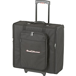 Road Runner RKPRC4W Rack Porter Bag (RKPRC4W)