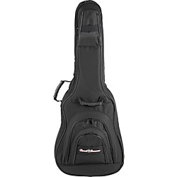 Road Runner Roadster Acoustic Guitar Gig Bag (KEGPBK20)