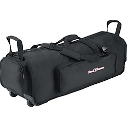 Road Runner Rolling Hardware Bag 38 inches (RRHD38W)