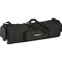 Road Runner Rolling Hardware Bag (RHDWR50)