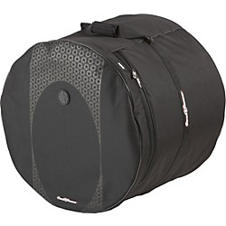 Road Runner Touring Drum Bag (RDB1824)
