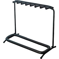 RockStand by Warwick 7-Guitar Folding Stand (RS 20882)