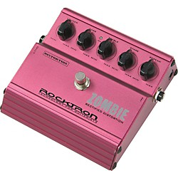 Rocktron Zombie Rectified Distortion Pedal (001-1421)
