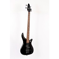 Rogue LX200B Series III Electric Bass Guitar (USED005077 LX200B-PBK)