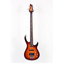 Rogue LX400 Series III Pro Electric Bass Guitar (USED005056 LX400TSB)