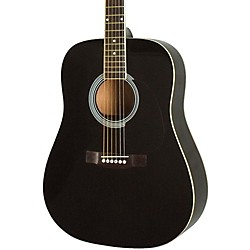 Rogue RA-100D Dreadnought Acoustic Guitar (USED004000 SO-069-RA-101B)