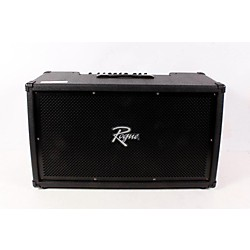 Rogue SC120R 120W 2x12 Stereo Chorus Guitar Combo Amp (USED005018 SC120R)