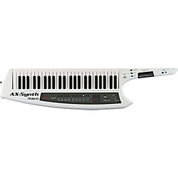 Roland AX-Synth Shoulder Synthesizer Keyboard (AX-SYNTH)