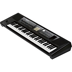 Roland BK-5 Backing Keyboard (BK-5)