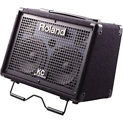 Roland Battery-Powered Keyboard Amplifier (KC-110)