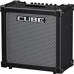 Roland CUBE-80GX 80W 1x12 Guitar Combo Amp (CUBE-80GX)