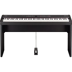 Roland Digital Piano Stand (KSC-44-BK)