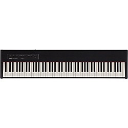 Roland F-20 Digital Piano (F-20-CB)
