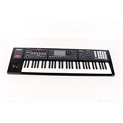 Roland FA-06 61 Key Workstation (USED005001 FA-06)