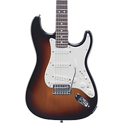 Roland GC-1 GK Ready Stratocaster Electric Guitar (USED004000 GC-1-3TS)