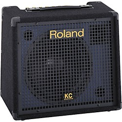 Roland KC-150 Keyboard Combo Amp (KC-150)