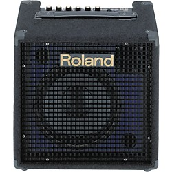 Roland KC-60 Keyboard Amplifier (KC-60)