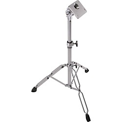 Roland PDS-10 Pad Stand - HPD / SPD / TD Series (PDS-10)