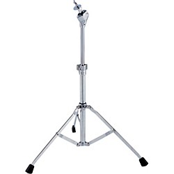 Roland PDS-2 Pad Stand (PDS-2)