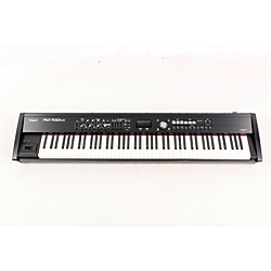 Roland RD-700NX STAGE PIANO (USED005038 RD-700NX)