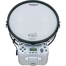 Roland RMP-12 Marching Percussion (RMP-12)