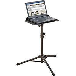 Roland SS-PC1 Adjustable Laptop Stand (USED004000 SS-PC1)
