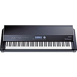 Roland V-Piano Digital Stage Piano with KS-V8 Stand (V-PianoC)