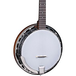 Rover RB-20 5-String Bluegrass Banjo (RB-25)