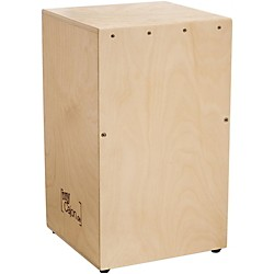 SCHLAGWERK My Cajon Construction Kit (CBA2)