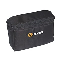 SEYDEL BELT BAG for 12 Blues Harmonicas (930012)