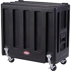 SKB 1x12 Amplifier Utility Vehicle (1SKB-R112AUV)
