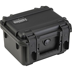 SKB 3i-0907-6B Military Standard Waterproof Case (3i-0907-6B-C)