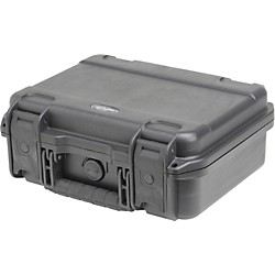 SKB 3i 1610 Equipment Case with Foam (3I-1610-5BC)