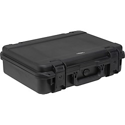 SKB 3i-1813-5B Military Standard Waterproof Case (3i-1813-5B-C)