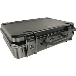 SKB 3i 1813 Equipment Case with Foam (3I-1813-7B-C)
