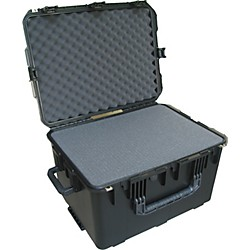 SKB 3i-2317-14B Military Standard Waterproof Case with Wheels (3i-2317-14BC)