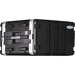 SKB 6-Space ATA Rack Case (1SKB19-6U)